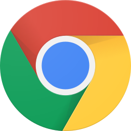 Debugger For Chrome Visual Studio Marketplace