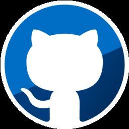 Github Atlassian Vscode Pull Request Bitbucket Bitbucket Pull Requests For Visual Studio Code