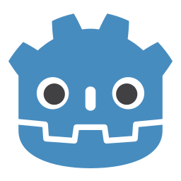 FLMusicLib for Godot 3.1.1's icon