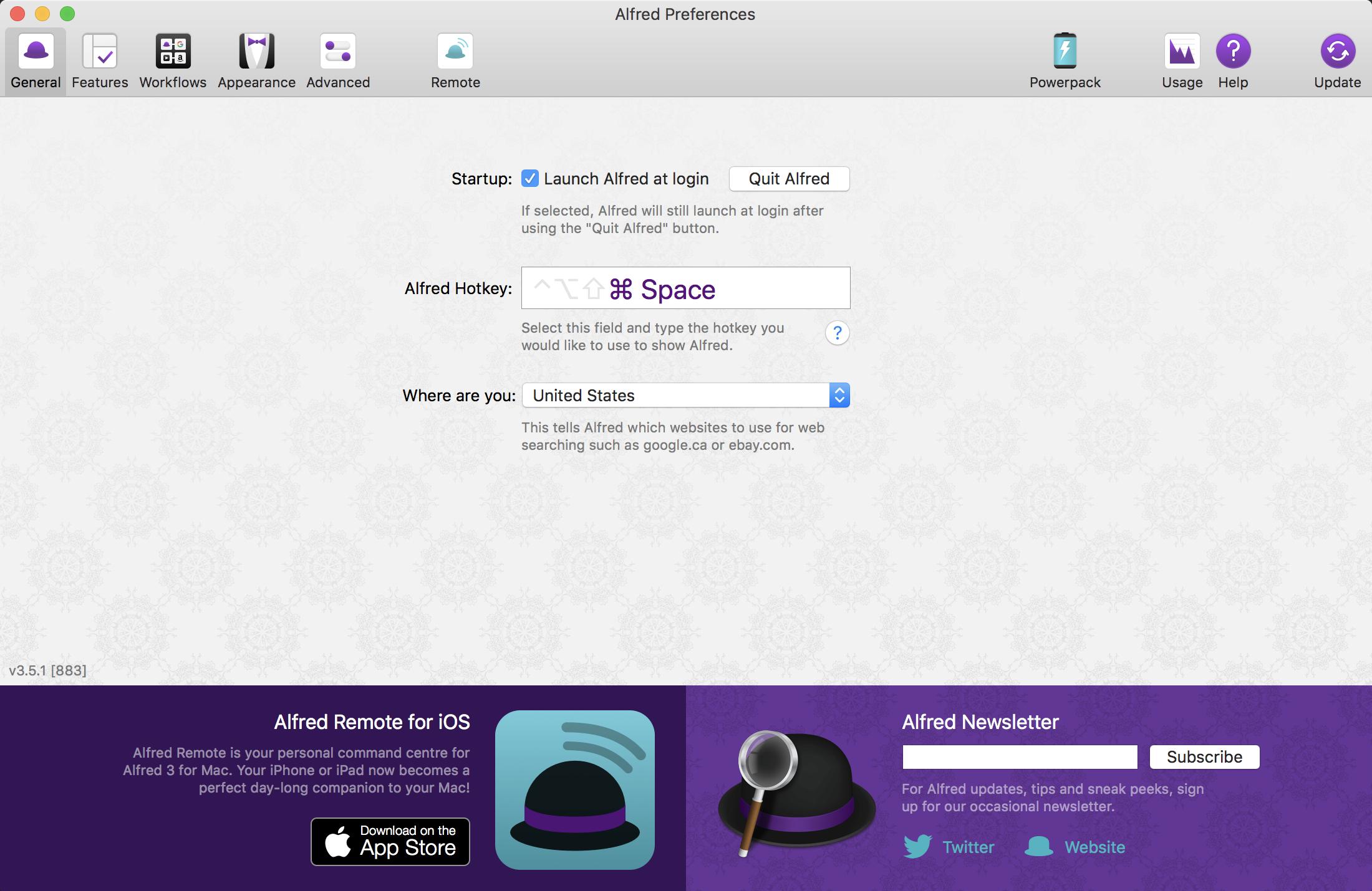 GitHub - MikeGarde/php-setup-guide: How to setup your Mac