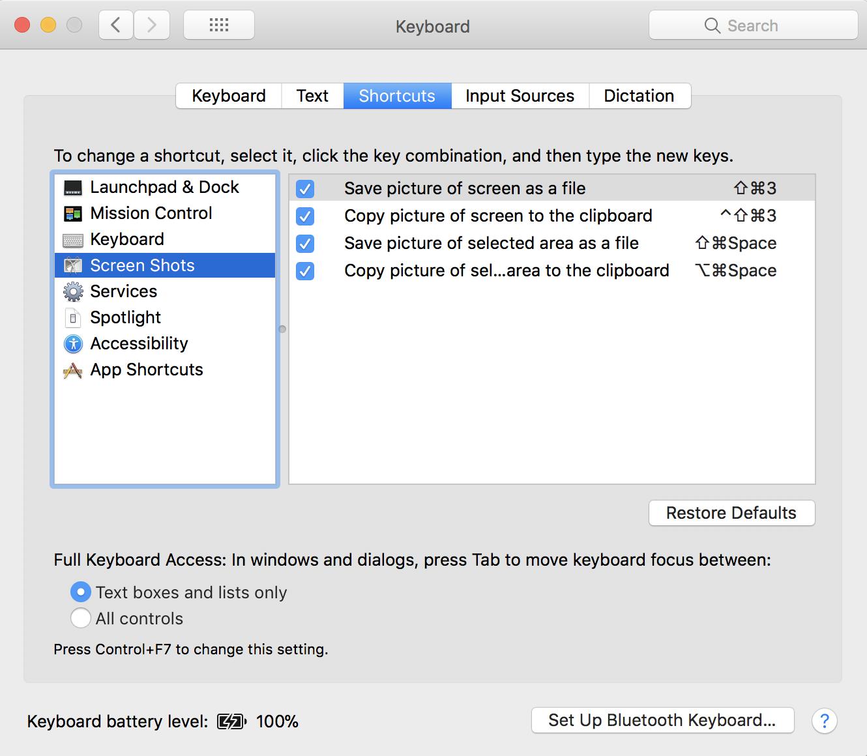brew install php56-xdebug error