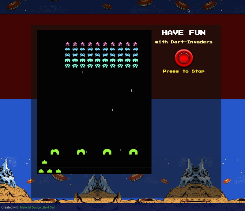 Screenshot-SpaceInvaders