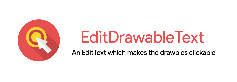 EditDrawableText