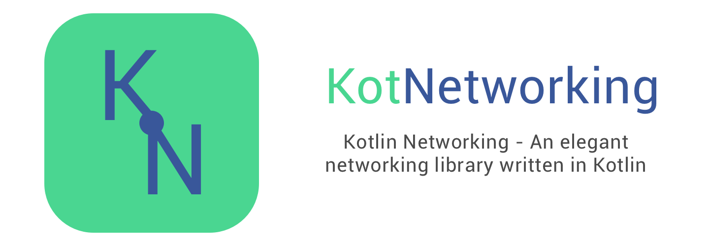 KotNetworking