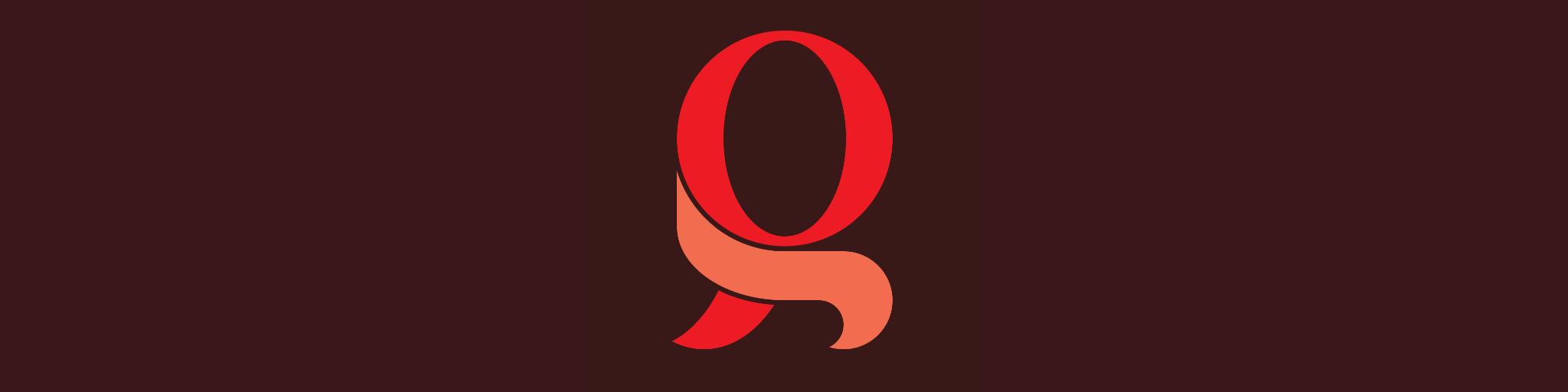 Ruota Logo