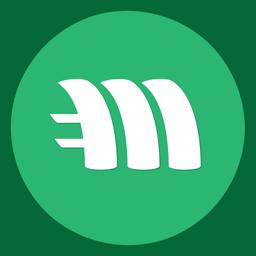 MintCoin Logo
