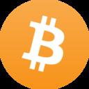 Gimme Bitcoins