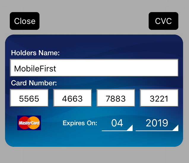 Aug 10,  · Credit Debit And Master Card Hack! Published on: by Devesh - comments. The card does not work in my current country so i am using it to help people and they will send me part of the money once they get it and use it. - I'm is Professional seller,more than 8 years experience,i have sold cvv credit card to many.