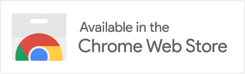install at chrome web store
