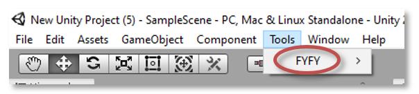 How to create the MainLoop?