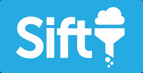 VLFeat - Documentation > C API