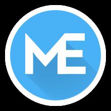 hexo-theme-melody