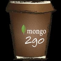 Mongo2Go icon