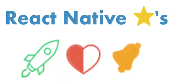 react-native-ratings