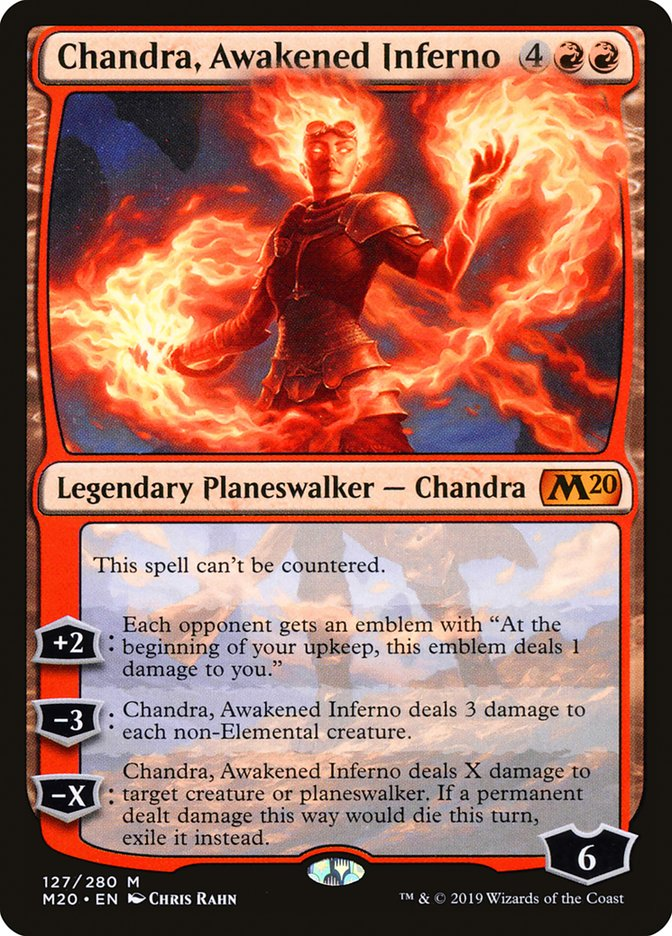 chandra-awakened-inferno.jpg