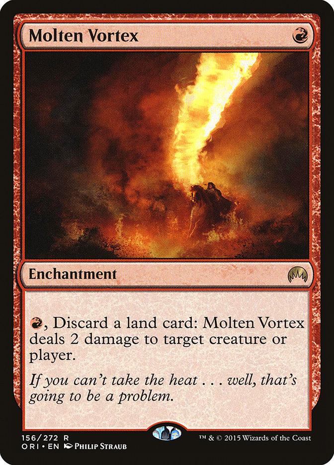 molten-vortex.jpg