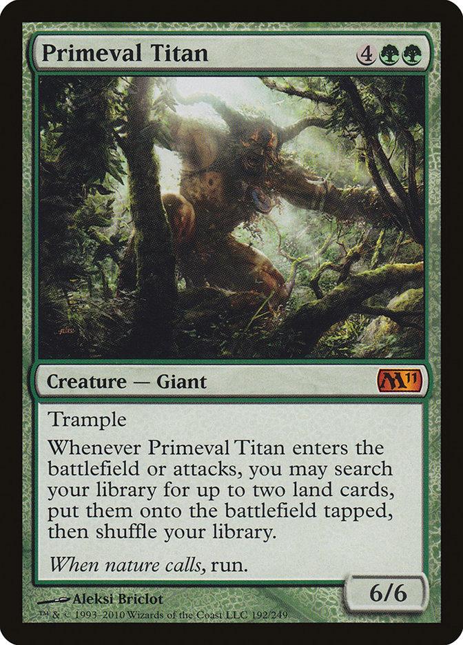 primeval-titan.jpg