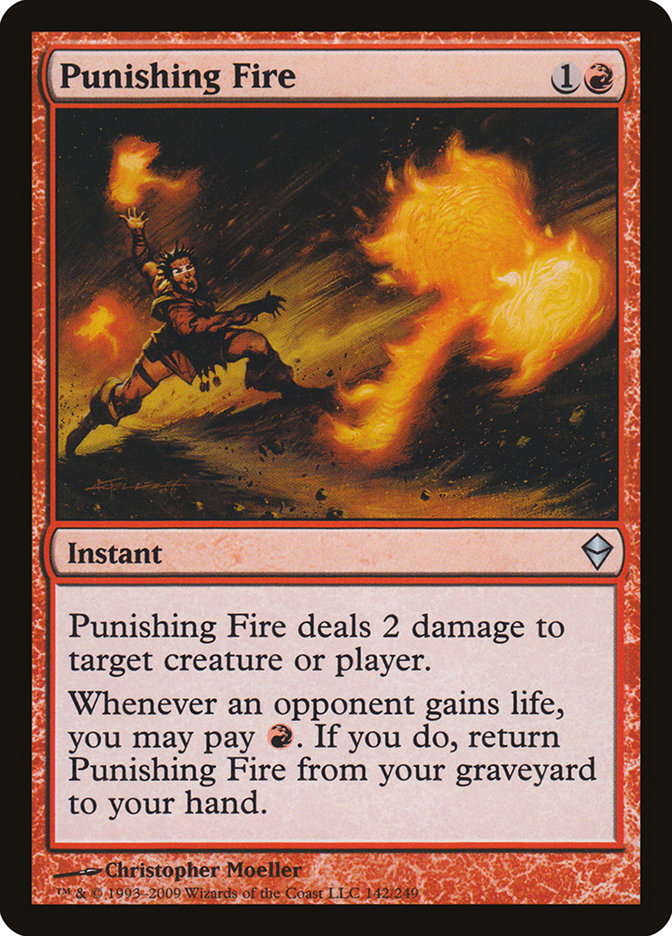 punishing-fire.jpg