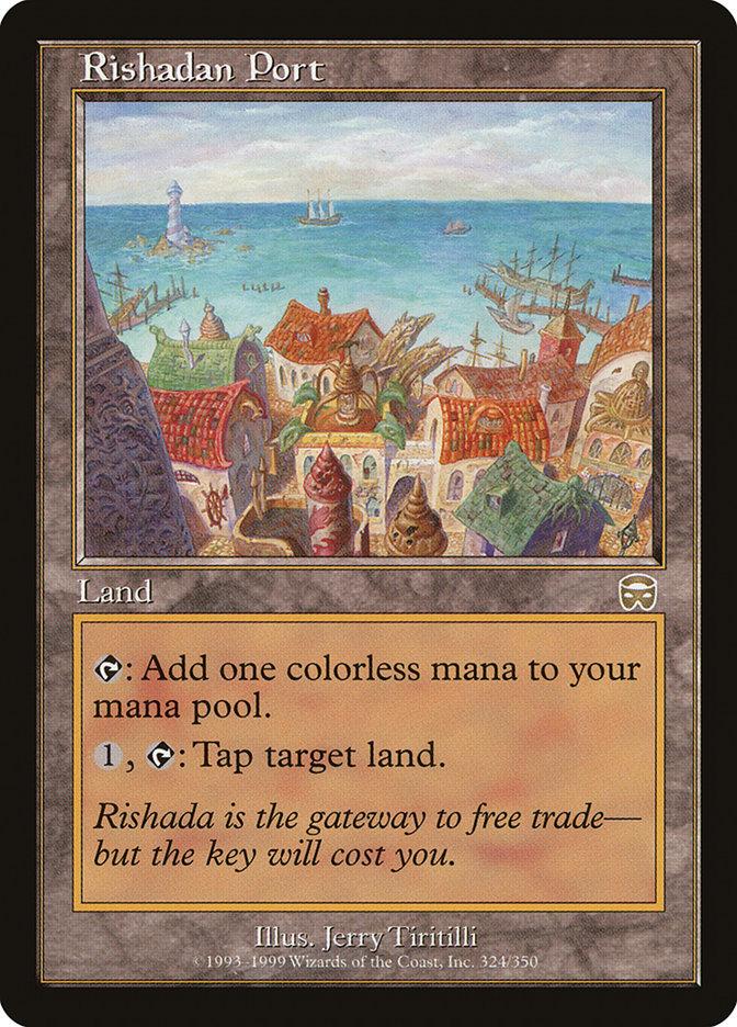 rishadan-port.jpg