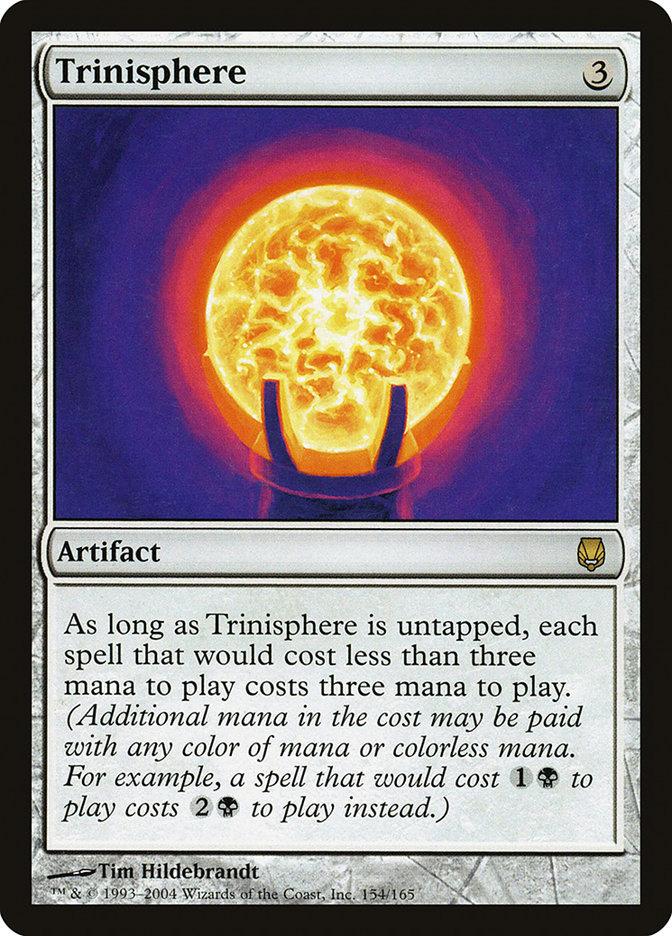 trinisphere.jpg