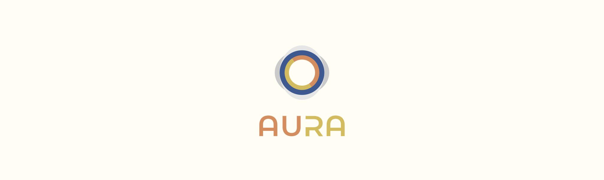 aura_banner.png