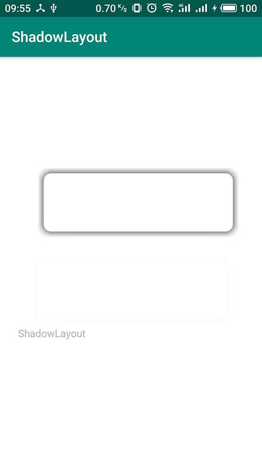 AShadow2