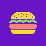 sandwhich-icon