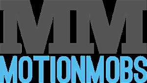 MotionMobs Website