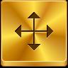 DragAndDropMultiSelectorList icon