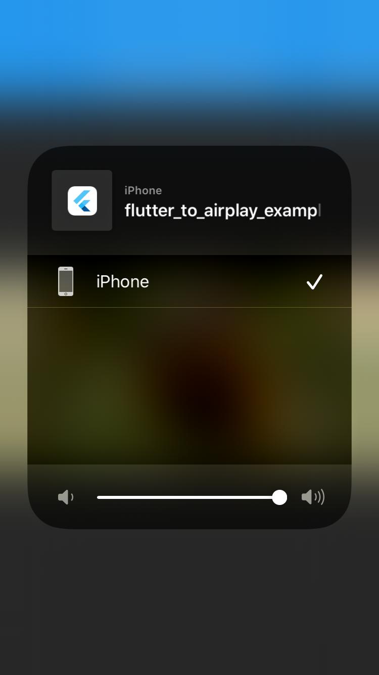 iPadVideo_Butterfly