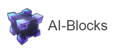 AI-Blocks
