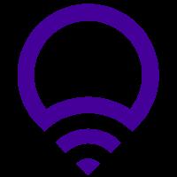 lifx-icon