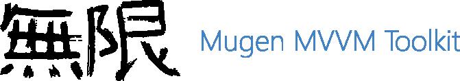 MugenMvvmToolkit