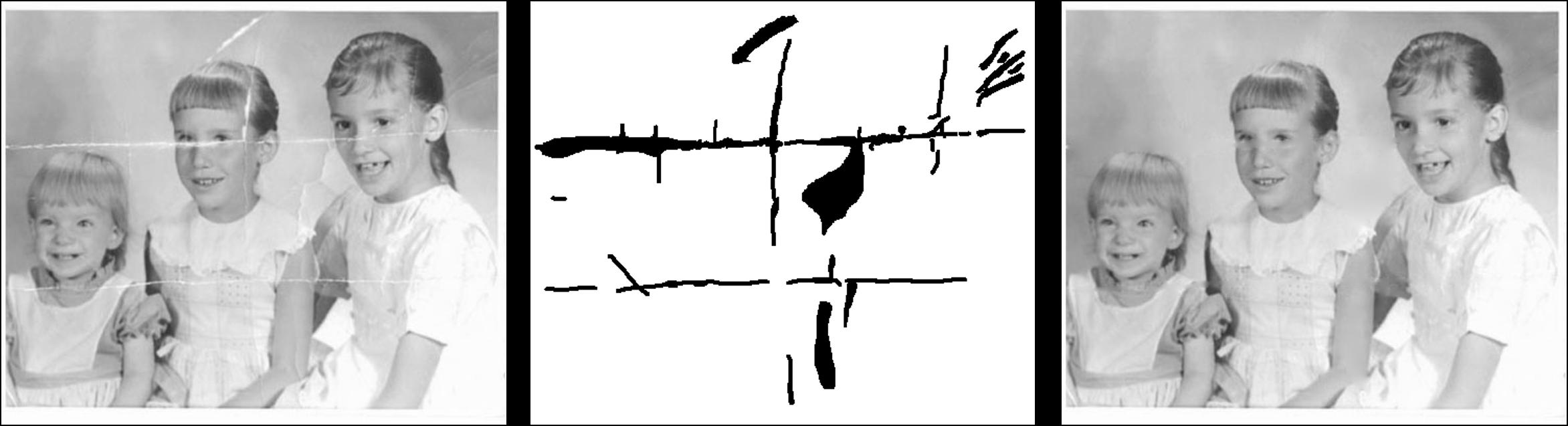 example_3