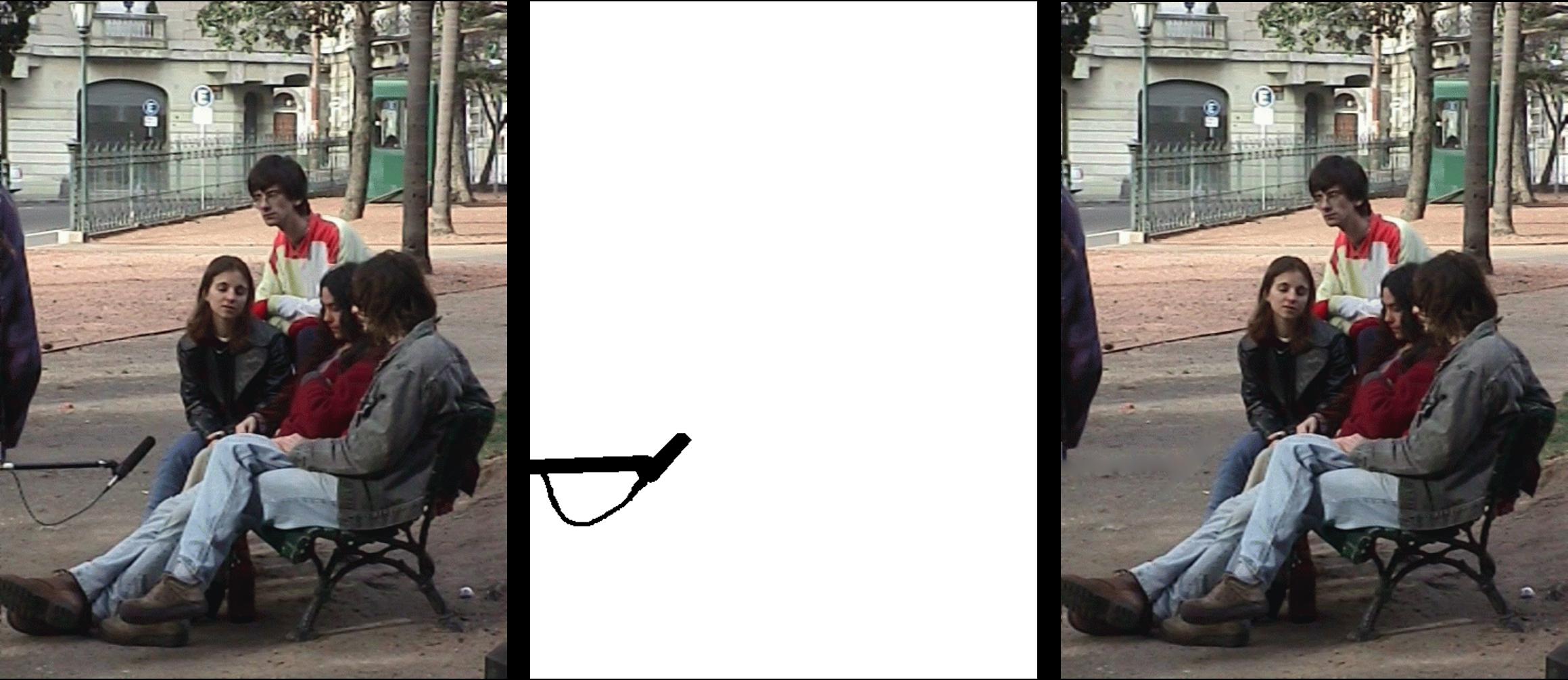 example_4