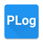 Android-PLog