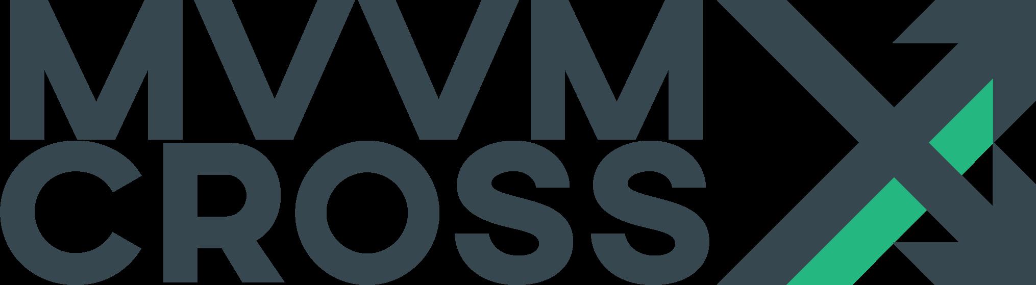 MvvmCross Logo