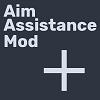 aim assistance