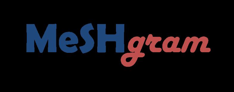 MeSHgram