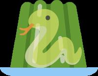jellypy_logo