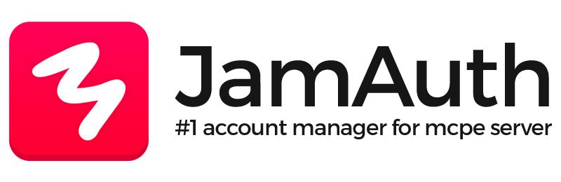 JamAuth