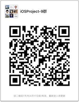 微博封面图粉丝数后面有万字_GitHub - umangoo/iOSProject: oc综合项目,ios综合项目,iosdemo,ocdemo,demo ...