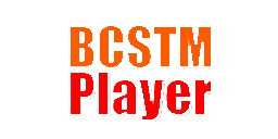BCSTM-Player