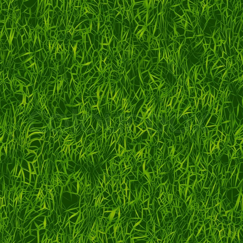 grass texture game top down what tile should look like github nusalsetgames games based on react game kit