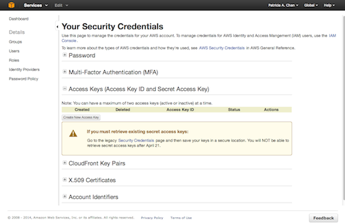 images/docs_AWS_credentials_page.png