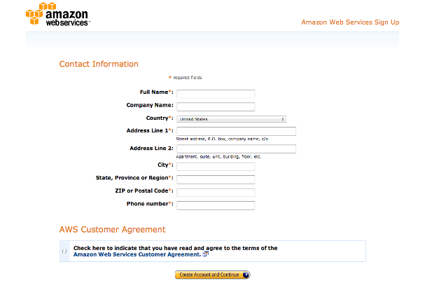 images/docs_AWS_form_contact_info.png