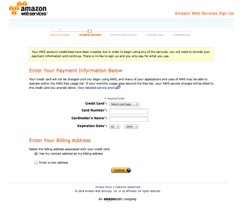 images/docs_AWS_form_credit_card.png