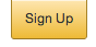 images/docs_AWS_signup_button.png