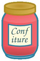 https://raw.githubusercontent.com/NaPs/Confiture/master/docs/_static/images/confiture_logo.png