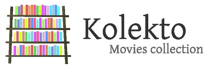 Logo de Kolekto